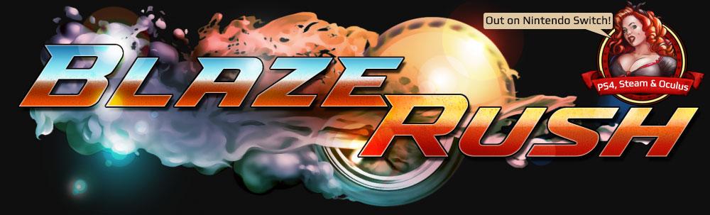 Скачать Игру Blazerush Через Торрент - фото 7