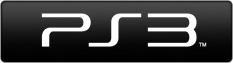 ps3_button