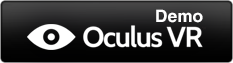 steam_button_oculus